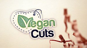 vegan_cuts