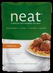 Neat Italian MIx
